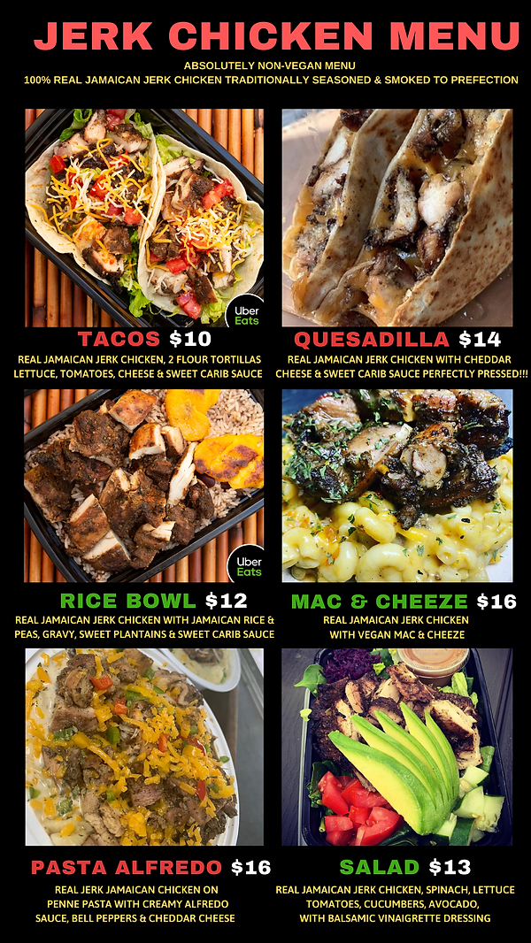 Jerk Chicken Menu.png