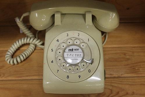 Telephone (vintage)