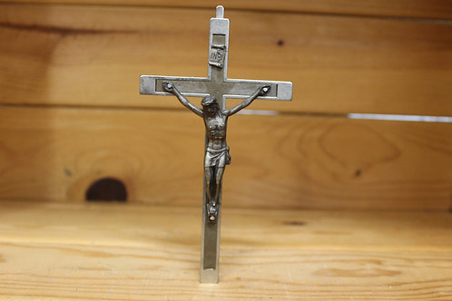 Crucifix (Vintage)