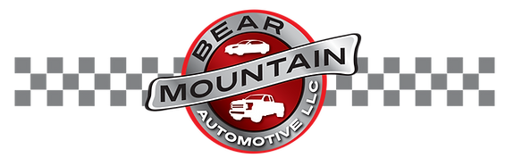 Bear Mountain Automotive LLC