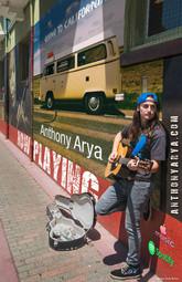 Anthony Arya.jpg