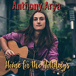 Anthony Arya Panels CD-1.jpg