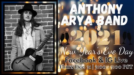 Anthony Arya Band.png
