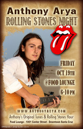 Anthony Arya - Rolling Stones Night at the Food Lounge.jpg