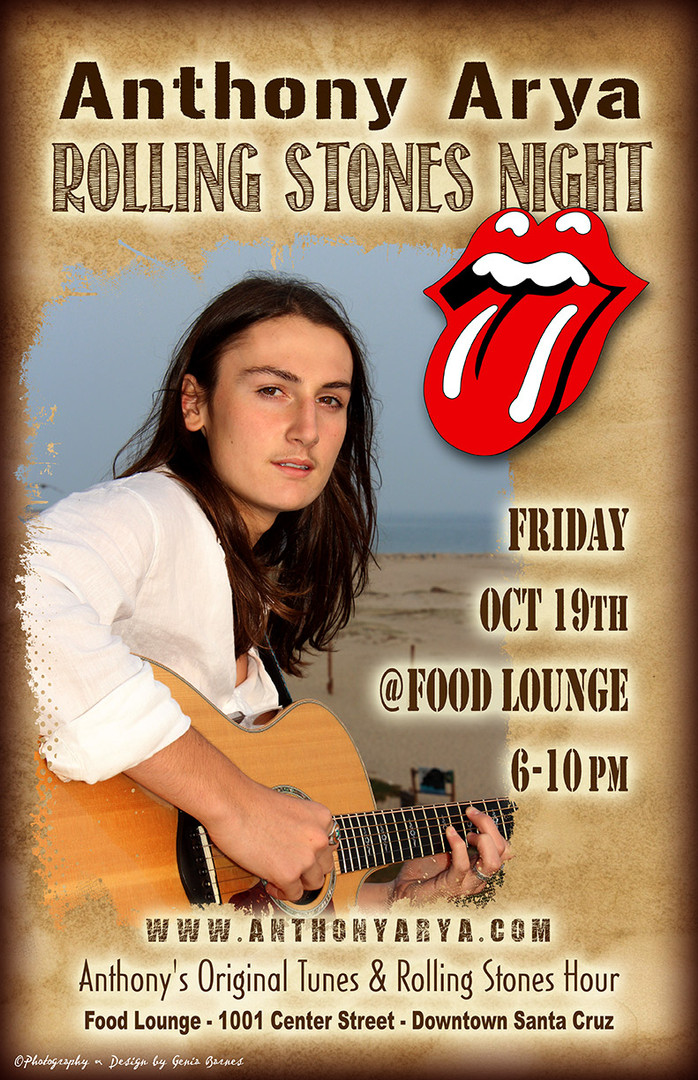 Anthony Arya - Rolling Stones Night at the Food Lounge.jpg