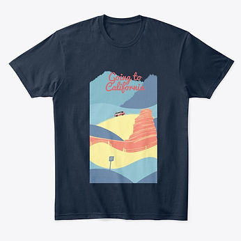 GTC Roadtrip Tee.jpg