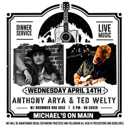 Anthony Arya and Ted Welty (1).png