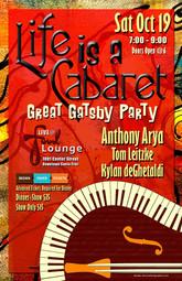 Life is a Cabaret: Jazz Dinner Show.jpg