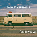 going to california.jpg