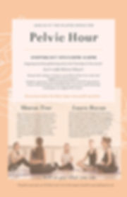 Pelvic Hour_edited.jpg