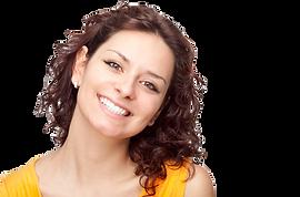 clear braces glasgow