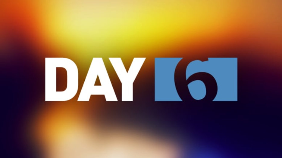 day-6.png.jpeg