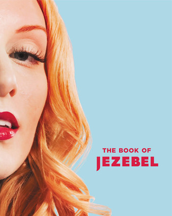 The Book of Jezebel (2013)