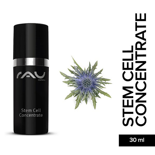 RAU Stem Cell Concentrate 30 ml