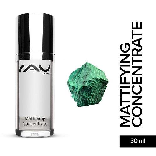 RAU Mattifying Concentrate 30 ml