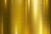 solid gold square design