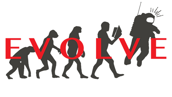 EVOLVE_BLANK.png