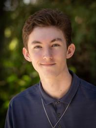 Jacob Self