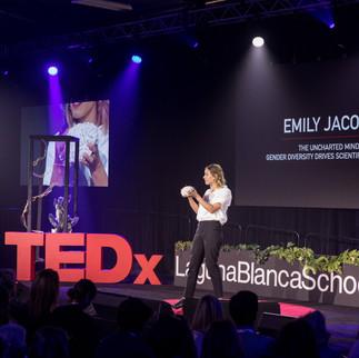 Emily Jacobs