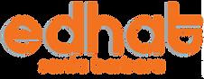 edhat_com_sb_orange.png