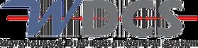 WDCS_Transp_Backgd-New-e1543002754344.pn