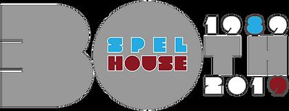 SpelHouse30thReunionPlaceholderLogo.png
