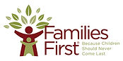 New Venture client -- COACHES, a Families First program