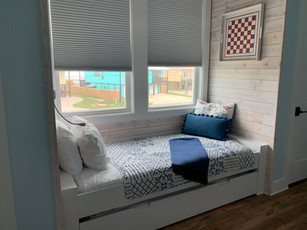 twin trundle beds