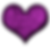 clipart-hearts-glitter-8.png