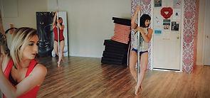 Pole Fitness Kalispell