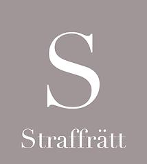 straffratt.png