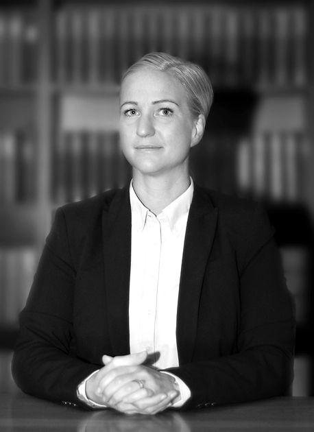 Hilda Bokvist