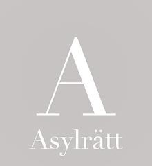 asylratt.png