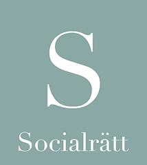socialratt.png