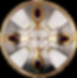 portal_n%C3%BAria_pons_6-oleo-sin_fondo-
