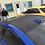 Thumbnail: Carbon Fiber Roof Wrap