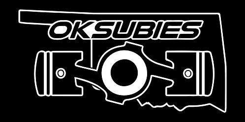 OKSubies Club Banner