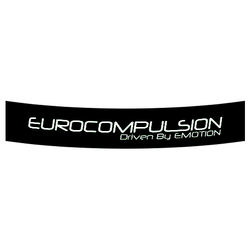EUROCOMPULSION Knockout Banner