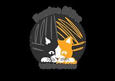 Logo-pension-chats.png