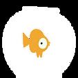 poisson-jaune.png
