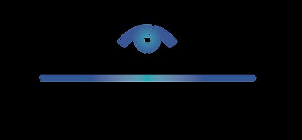 SW_Vertical_Logo.png