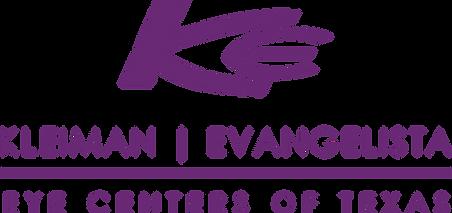 KE_Vertical_Logo_NEW (1).png