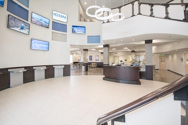 icon-eye-care-lone-tree-office-interior-