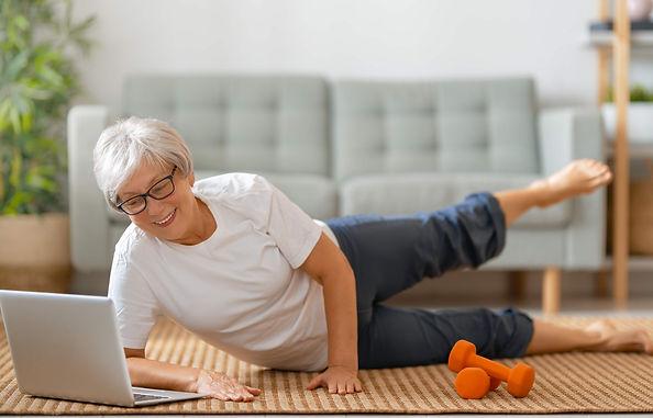 senior-woman-exercising-at-home-4QQUY5N-min.jpg