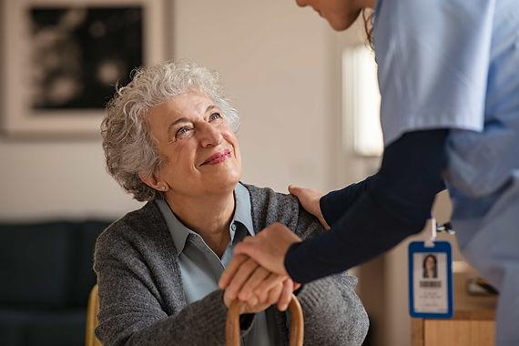nurse-take-care-of-senior-woman-H256EP4-min (1).jpg