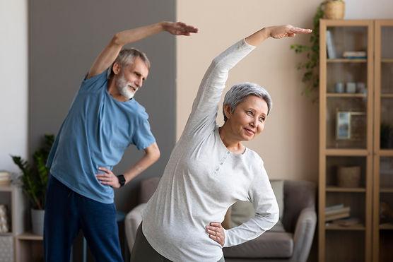 senior-couple-training-together.jpg