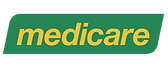 Medicare_logo_(Australia).png