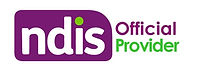 ndis-official-provider.jpg