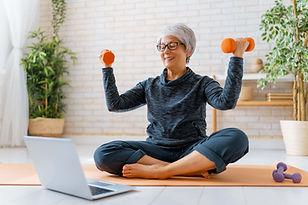 senior-woman-exercising-at-home-4BALABU-min.jpg