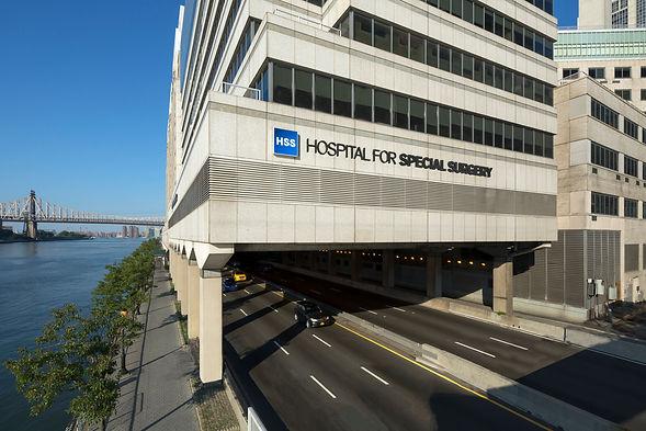 hospital for special surgery exterior.jpg